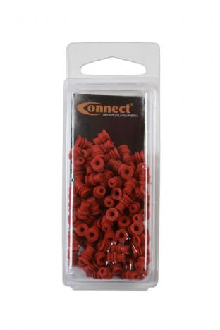Connect 37360 Weather Seal To Suit Harness Repair Kits Pk of 100